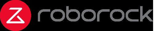 Roborock Shop – spletna trgovina